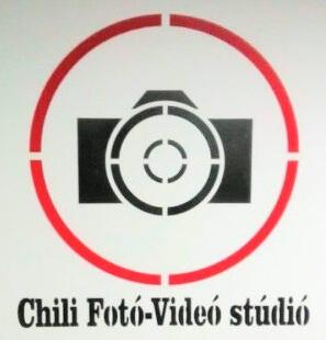 Chili Fotó