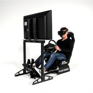 VR Szemüveg Autós szett (HTC Vive, Oculus)